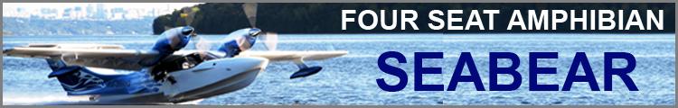 SeaBear Aircraft